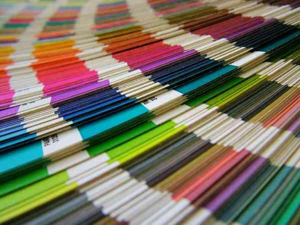 jQuery.colorpicker